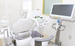 幕張ドルフィン歯科クリニック